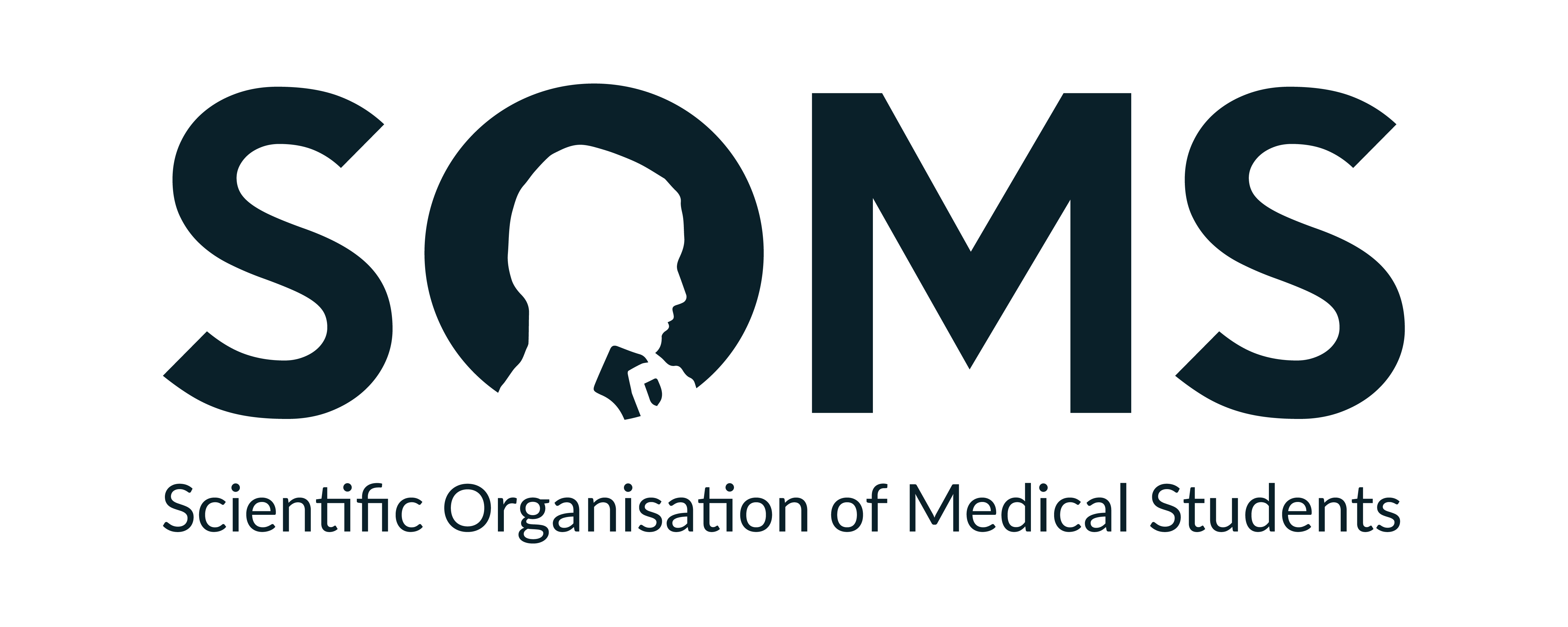 SOMS | Scientific Organisation of Medical Students